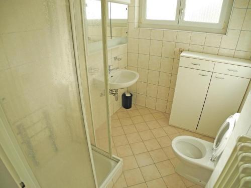 Casa Fortuna App 2222, Brissago
