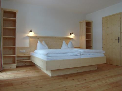 Apartment Hinkerhof