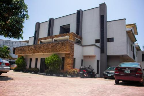 S & S Hotels and Suites, Lagos