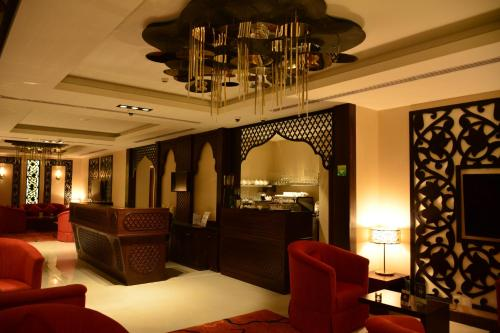 Home Inn Hotel Suites, Al Khobar