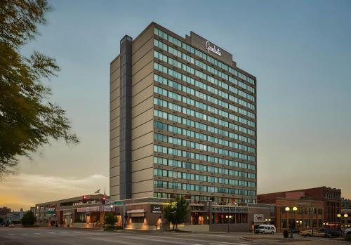 chase stay lincoln hotel ne hotels el paso extended th suite