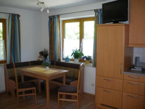 Ferienhaus Adelinde