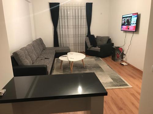 1 Bedroom flat, Kosovo Polje