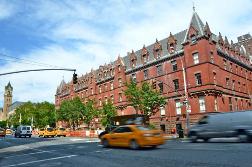 ニューヨーク_1