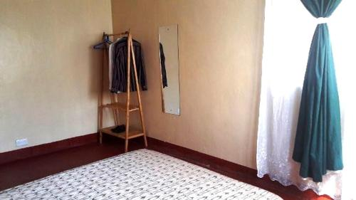 Two bedroom Guesthouse in Nanyuki Town