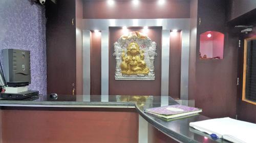 Hotel Panchwati International