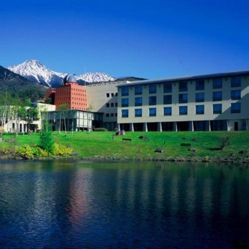 Picture of Kiyosato Kogen Hotel