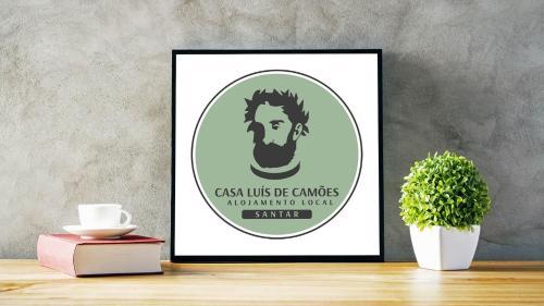 Casa Luís de Camões