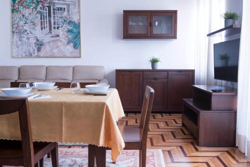 Soggiorno Torino, Turin,Torino Province | SummerRentals.io