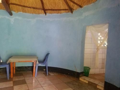 Little Planet Lodge, Mchinji