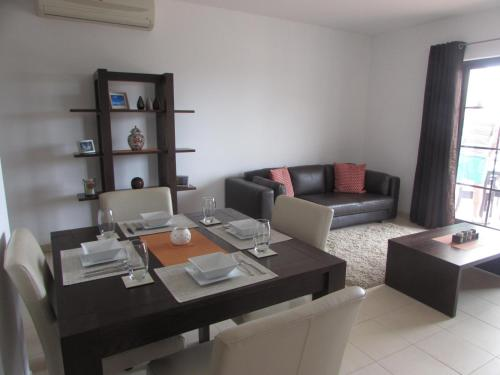 Private self catering - Tortuga Beach Resort, Santa Maria