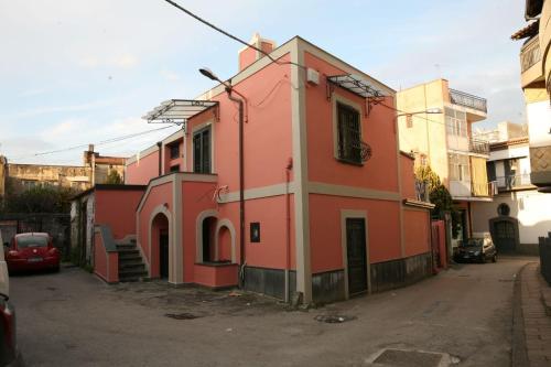 Le Cupole Del Vesuvio