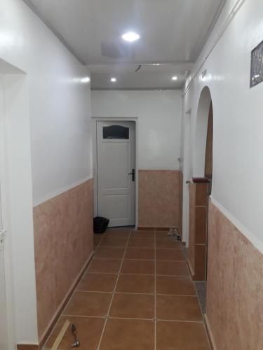 Rafai Apartment