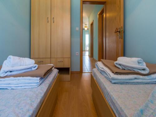 Apartment Palma 6