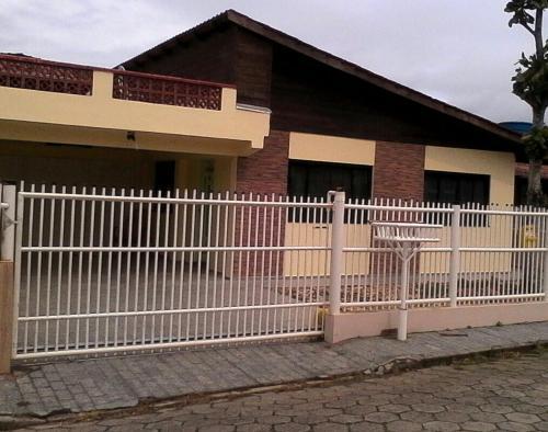 Casa na Penha