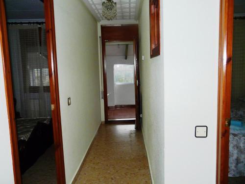 Apartamento Turismo Rural Casa Castro