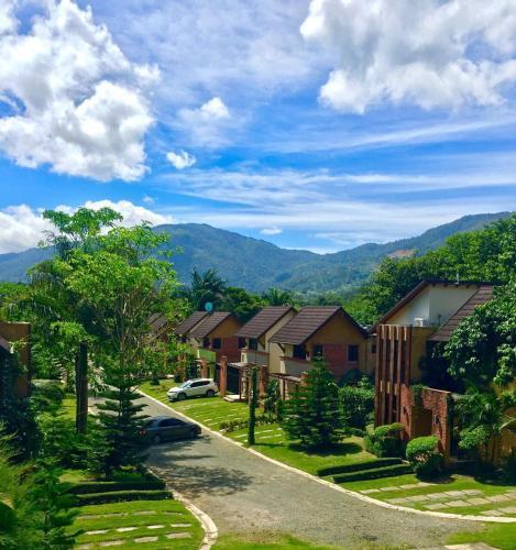 Villa For del Sol, Jarabacoa