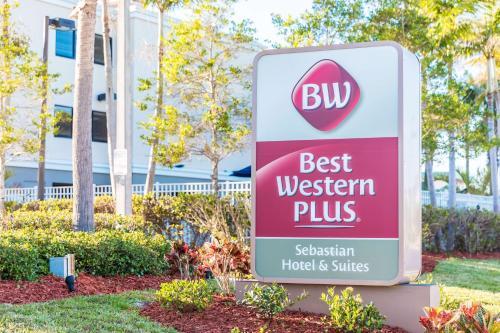 Best Western Plus Sebastian Hotel & Suites