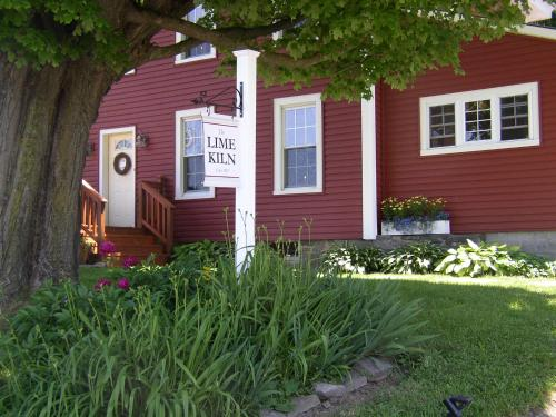 Lime Kiln Bed and Breakfast