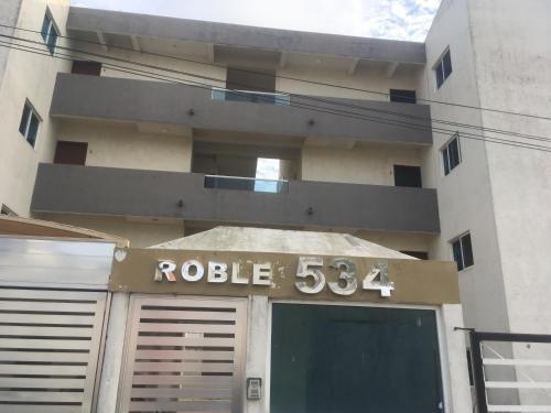 Departamento Boca del Rio
