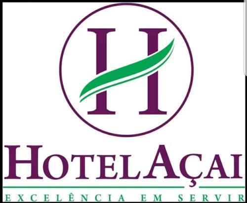 HOTEL AÇAI ABAETETUBA