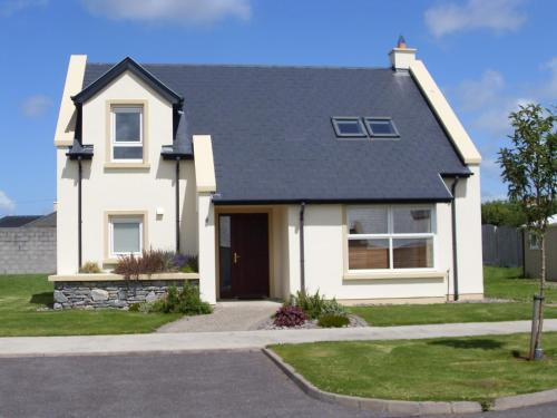Tralee Holiday Homes