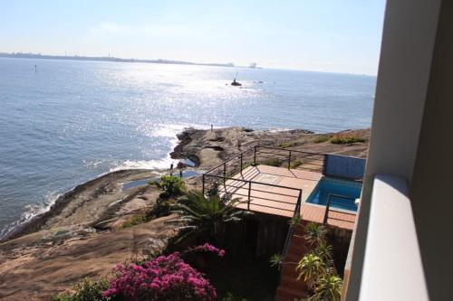 Hospedagem Vila Praiana