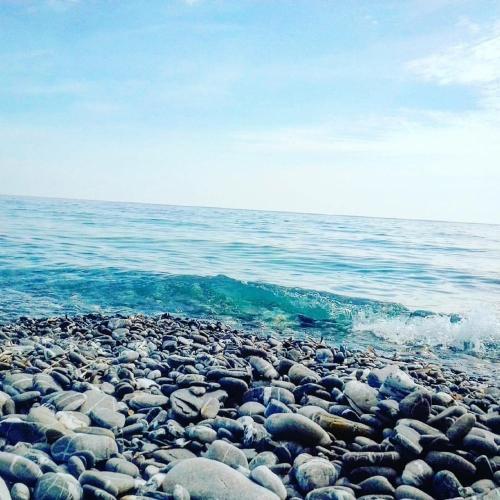 Terrazza sul mare Pisciotta - Palinuro - Pisciotta | Bedandbreakfast.eu