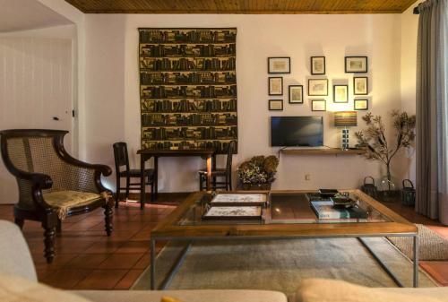 Classic Fajã - 3 bedroom