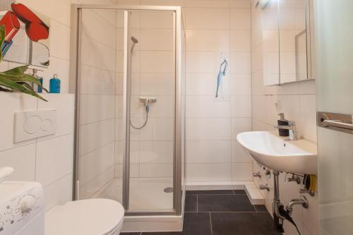 wohnen an der juliuspromenade stadt w rzburg. Black Bedroom Furniture Sets. Home Design Ideas
