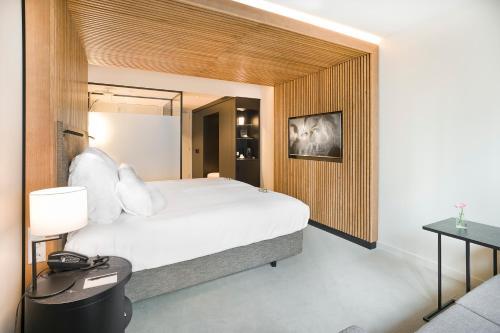 Pestana Amsterdam Riverside – LVX Preferred Hotels & Resorts photo 36
