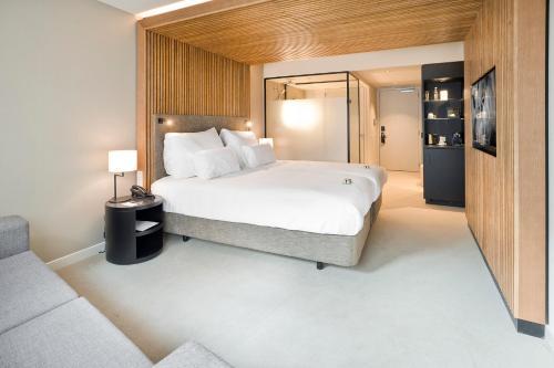 Pestana Amsterdam Riverside – LVX Preferred Hotels & Resorts photo 14
