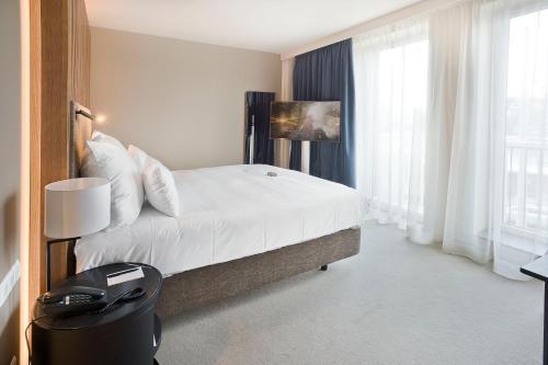 Pestana Amsterdam Riverside – LVX Preferred Hotels & Resorts photo 16