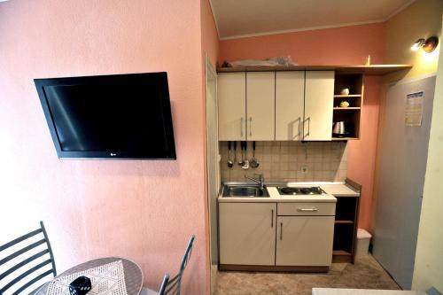 Apartments Vida