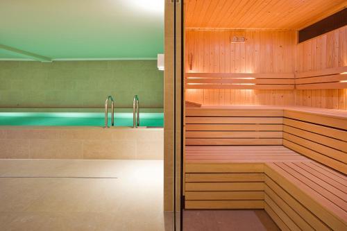 Pestana Amsterdam Riverside – LVX Preferred Hotels & Resorts photo 22