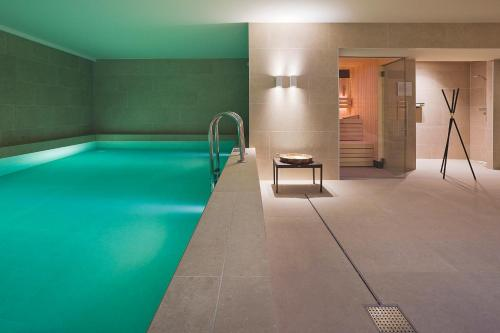 Pestana Amsterdam Riverside – LVX Preferred Hotels & Resorts photo 23