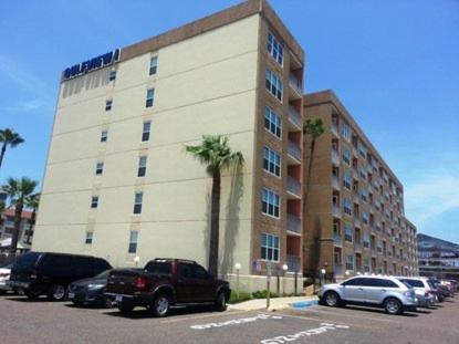Bed And Breakfast South Padre Island