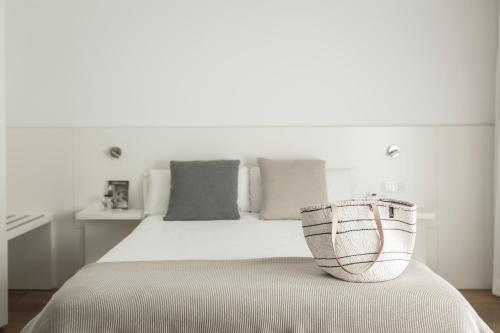 Habitación Doble Estándar Tramuntana Hotel - Adults Only 12