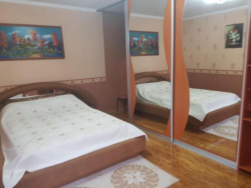 Апартамент, Orhei