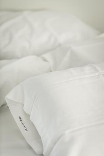 Habitación Doble Estándar Tramuntana Hotel - Adults Only 14