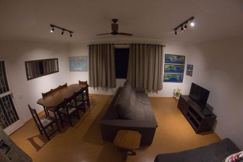Casa Confortável próxima ao Santuário