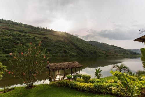 Hakurya Gasabo Lodge
