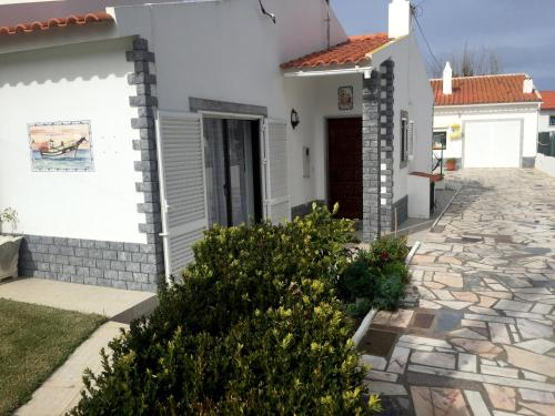 Villa SAMAS Relaxing Holidays