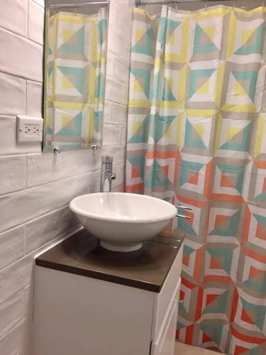 Cataleya - Aruba Vacation Apartments - DOWNTOWN - Studio, Ораньестад