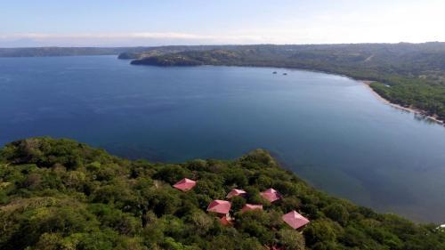 Vista Bahía Beach Resort, Panamá