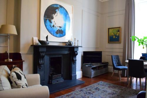 Newly 1 Bedroom renovated apartment, Dublin