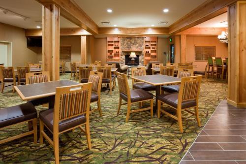 Souris Valley Suites