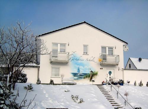 Gästehaus Schulz photo 11