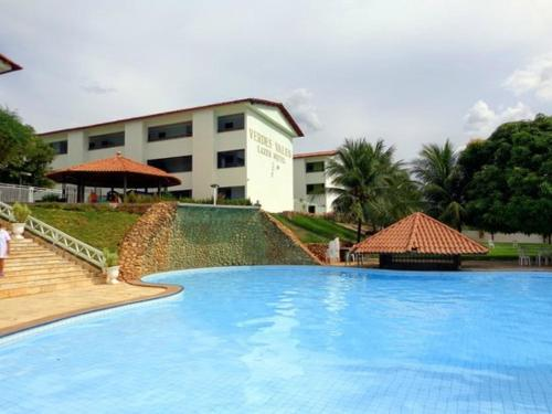 Verdes Vales Lazer Hotel