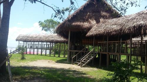 Reserva Natural MORU